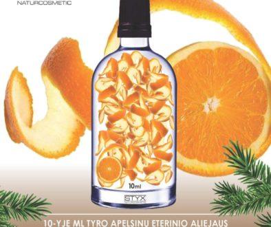 apelsinu