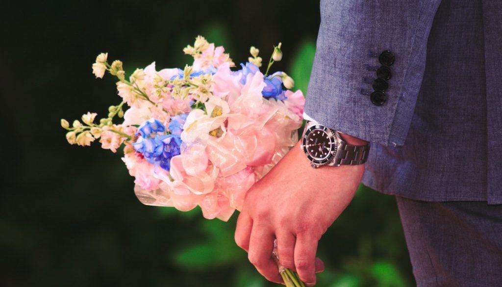 bouquet-690657_1920
