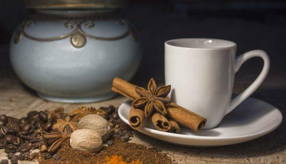 coffee-cup-2926638_1920