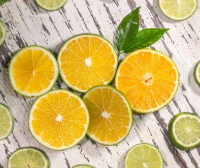 orange-3487774_1920
