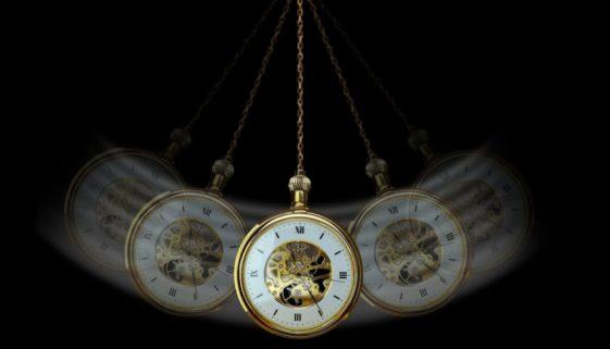 hypnosis-4041583_1920
