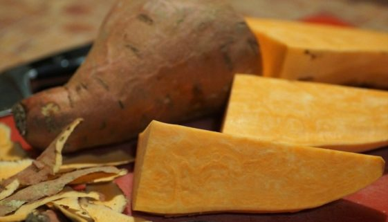 sweet-potatoes-3937451_1920