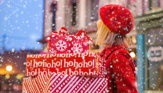 christmas-4631194_1920
