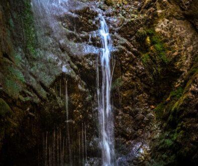 falls-3661607_1920
