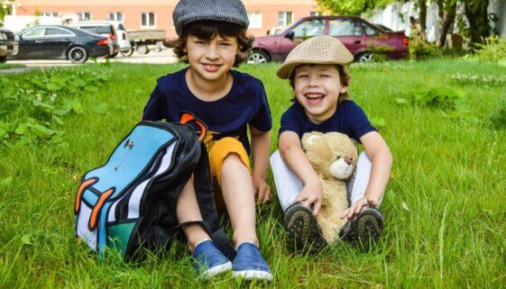 kids-3572902_1920